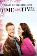 Time after Time (Time after Time)
