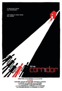 O Corredor - Poster / Capa / Cartaz - Oficial 2