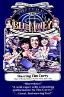 Blue Money (Blue Money)