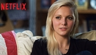 Audrie & Daisy - Trailer Oficial - Netflix -  [HD]