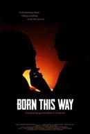 Born This Way (Born This Way)