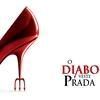 Crítica: O Diabo Veste Prada (2006, de David Frankel)
