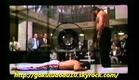 trailer bande annonce CAGE 1989 vhs Lou Ferrigno.wmv