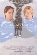 After Last Season (After Last Season)