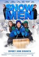 O Sentido da Vida  (Snowmen)