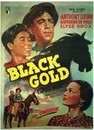 Do Mesmo Sangue (Black Gold)