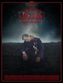 Jauja - Poster / Capa / Cartaz - Oficial 1