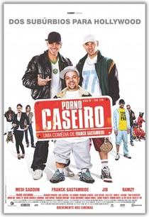 Les Kaïra - Poster / Capa / Cartaz - Oficial 1