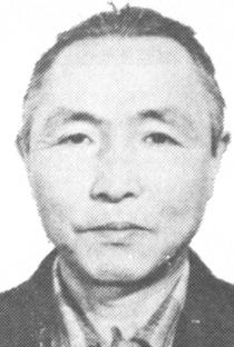 Ishirō Honda - Poster / Capa / Cartaz - Oficial 1