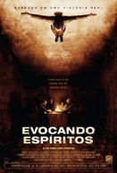 Evocando Espíritos (The Haunting In Connecticut)