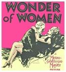 Prodígio Das Mulheres (Wonder Of Woman)