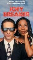 O Caçador de Talentos (Joey Breaker )