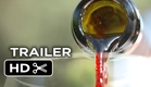 SOMM: Into the Bottle Official Trailer 1 (2015) - Wine Documentary HD