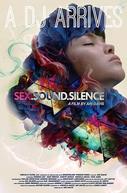 Sex.Sound.Silence (Sex.Sound.Silence)