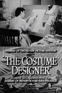 The Costume Designer (The Costume Designer)