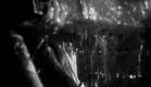 L'arche de Noé (Noah's Ark) - 1928 - Michael Curtiz