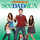 Papai em Apuros (3ª temporada) (See Dad Run (season 3))