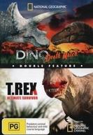 Dino Death Match (Dino Death Match)