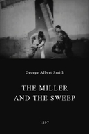 The miller and the sweep (The miller and the sweep)
