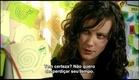 Unseen Series 1 - Careers Office Part 2 (Tony/Michelle/Anwar) - Legendado