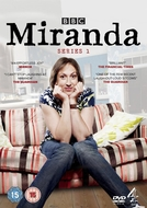 Miranda (1ª Temporada) (Miranda (Series 1))
