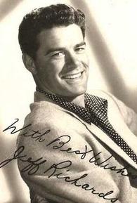 Jeff Richards (I)