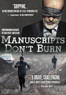 Manuscripts Don't Burn (Dast-Neveshtehaa Nemisoosand)