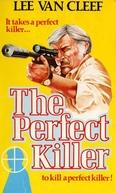 O Assassino Perfeito (Quel pomeriggio maledetto)