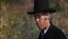 Pat Garret & Billy the Kid Trailer