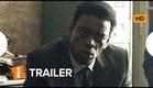 Marighella | Teaser Trailer Oficial