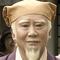 Satomi Kōtarō