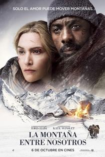 Depois Daquela Montanha - Poster / Capa / Cartaz - Oficial 4