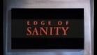 Edge of Sanity (1989) - Trailer