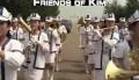 Friends of Kim - Trailer
