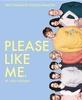 Please Like Me (4ª Temporada)