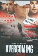 Overcoming (Overcoming)