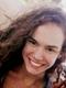 Gabriela Guzzo
