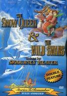 A Rainha da Neve (The Snow Queen)