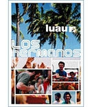 Los Hermanos – Luau MTV (Los Hermanos – Luau MTV)