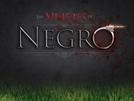 Mujeres De Negro (Mujeres De Negro)
