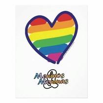 Meninos & Meninas - Poster / Capa / Cartaz - Oficial 1
