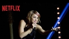 Iliza Shlesinger: Freezing Hot - Official Trailer - Netflix [HD]