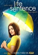 Life Sentence (Life Sentence)
