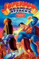 Superman: Brainiac Ataca (Superman: Brainiac Attacks)