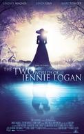 Os Dois Mundos de Jennie Logan  (The Two Worlds of Jennie Logan)