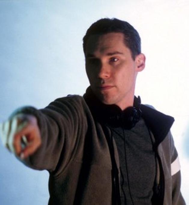 Matthew Vaughn não dirigirá mais X-Men: Days of Future Past