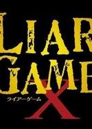 Liar Game X (Liar Game X)