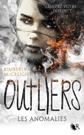 The Outliers (The Outliers)