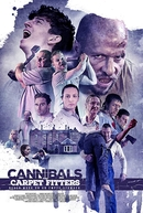 Cannibals and Carpet Fitters (Cannibals and Carpet Fitters)