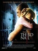 The Third Nail (The Third Nail)